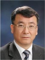 정진호 서울대 교수 - 미래창조과학부 제공